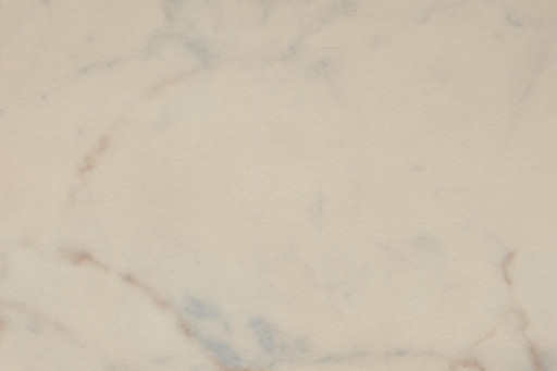 Med Marble Wetwall Panel
