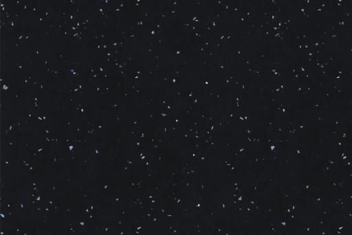 Galaxy Black Bathroom Vanity Top