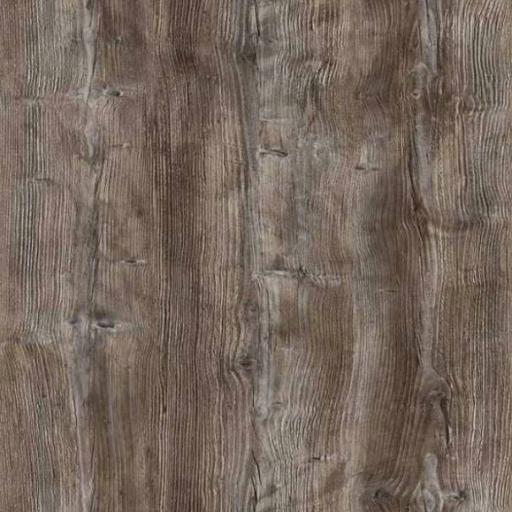 Dark Wood Wetwall Panel