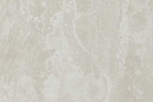 Natural Pearl Wetwall Panel