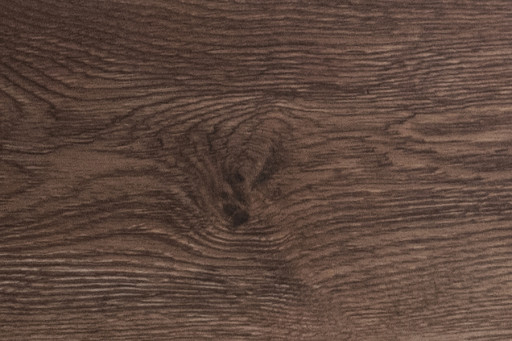 Thetford Wetwall Flooring Plank