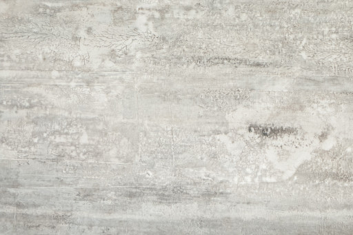 Lowther Wetwall Floor Tile