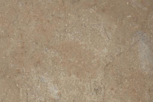 Sandstone Bathroom Vanity Top